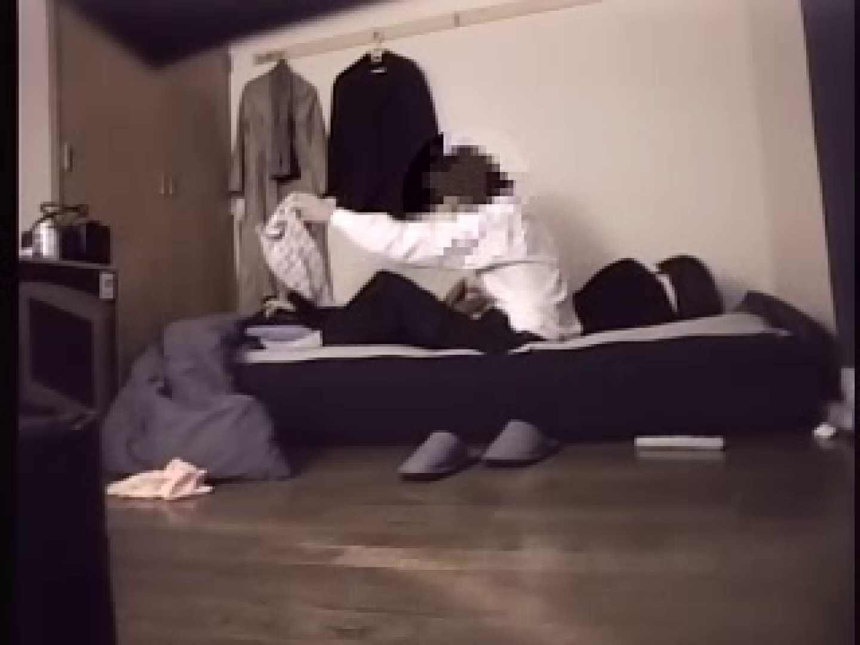 セックスハンター SEXさん エッチ見放題 盗撮画像 87PIX 83