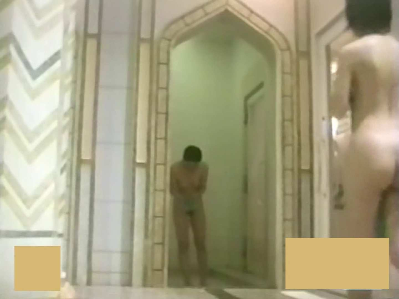 スーパー銭湯で見つけたお嬢さん vol.10 エッチ見放題 オマンコ無修正動画無料 80PIX 54