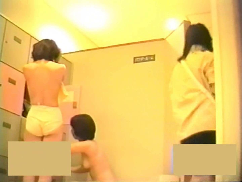 スーパー銭湯で見つけたお嬢さん vol.15 ギャルのエロ動画 おめこ無修正動画無料 76PIX 68