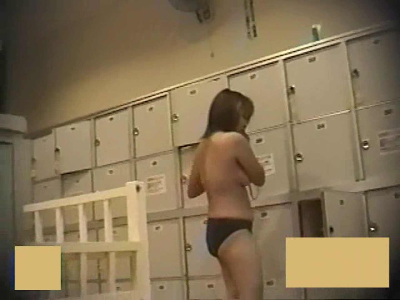 スーパー銭湯で見つけたお嬢さん vol.16 潜入 オマンコ動画キャプチャ 94PIX 2