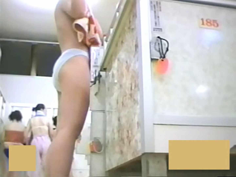 スーパー銭湯で見つけたお嬢さん vol.16 潜入 オマンコ動画キャプチャ 94PIX 38
