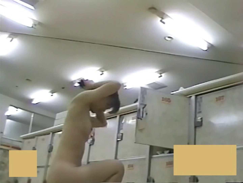スーパー銭湯で見つけたお嬢さん vol.16 潜入 オマンコ動画キャプチャ 94PIX 62