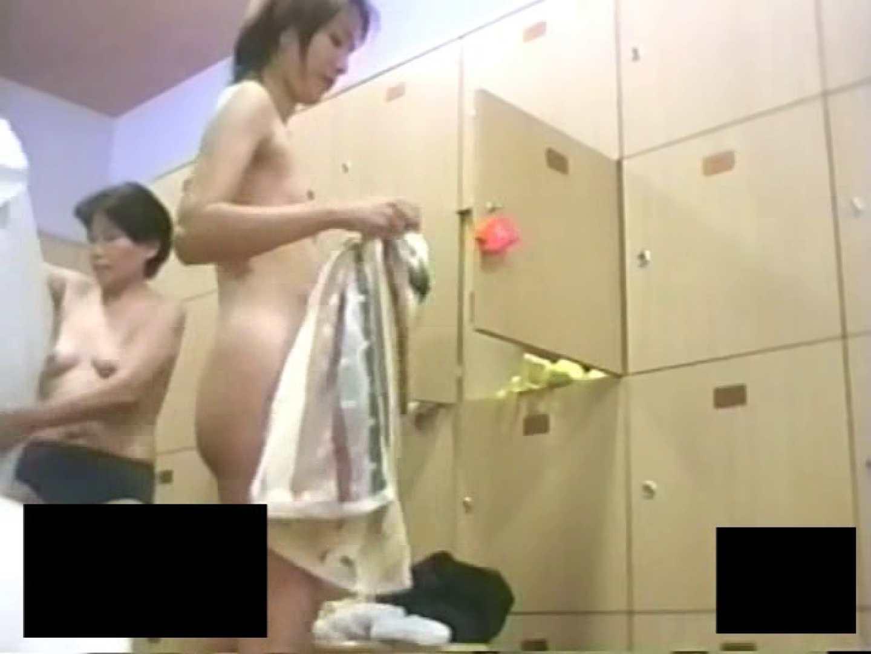 スーパー銭湯で見つけたお嬢さん vol.19 潜入 オメコ動画キャプチャ 98PIX 58