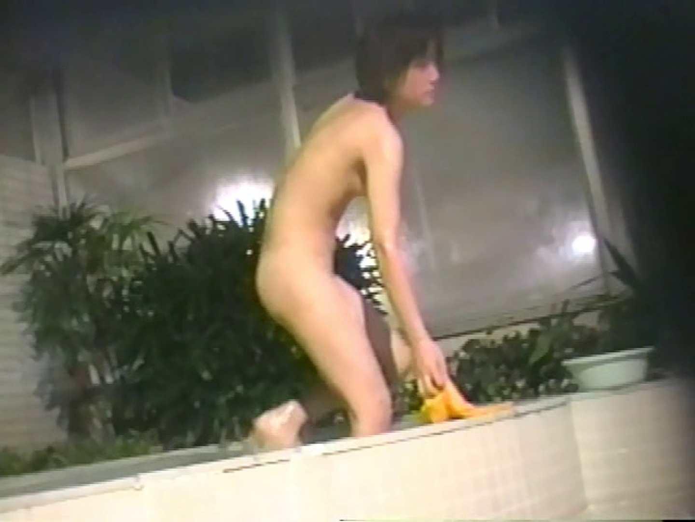 スーパー銭湯で見つけたお嬢さん vol.20 盗撮シリーズ エロ無料画像 83PIX 6