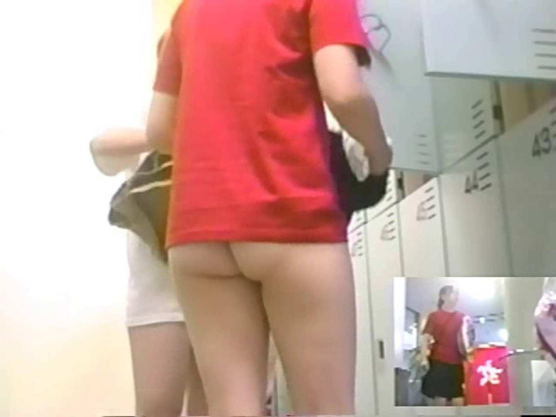スーパー銭湯で見つけたお嬢さん vol.20 裸体 えろ無修正画像 83PIX 11