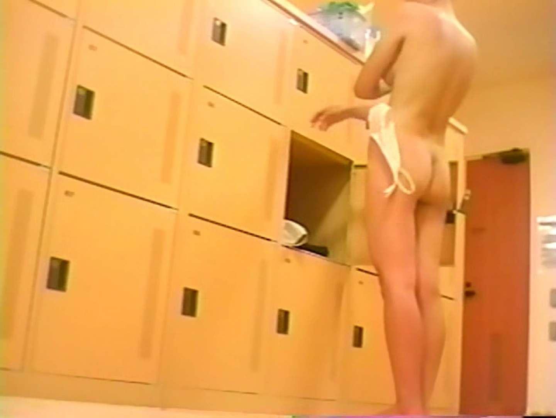 スーパー銭湯で見つけたお嬢さん vol.20 銭湯   セクシーガール  83PIX 53
