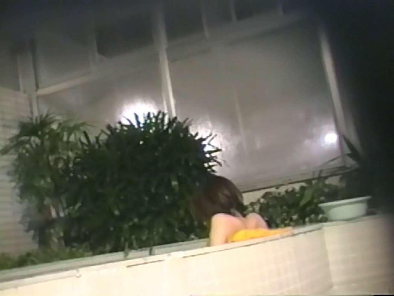 スーパー銭湯で見つけたお嬢さん vol.20 盗撮シリーズ エロ無料画像 83PIX 82