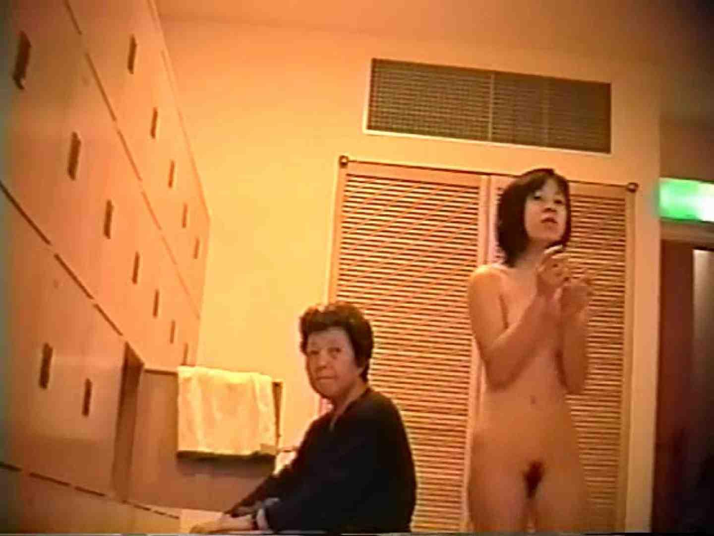 スーパー銭湯で見つけたお嬢さん vol.27 潜入 おめこ無修正画像 76PIX 32