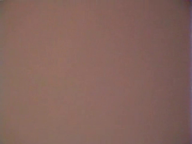 股間接写!! 下半身丸見え厠Vol.4 丸見え エロ無料画像 105PIX 61