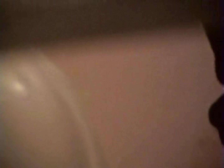 股間接写!! 下半身丸見え厠Vol.4 放尿編 セックス画像 105PIX 84