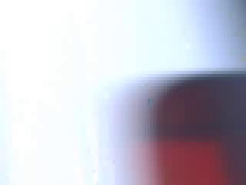 完熟撮り・ビーチの果実達!vol.6 水着   着替え  107PIX 5