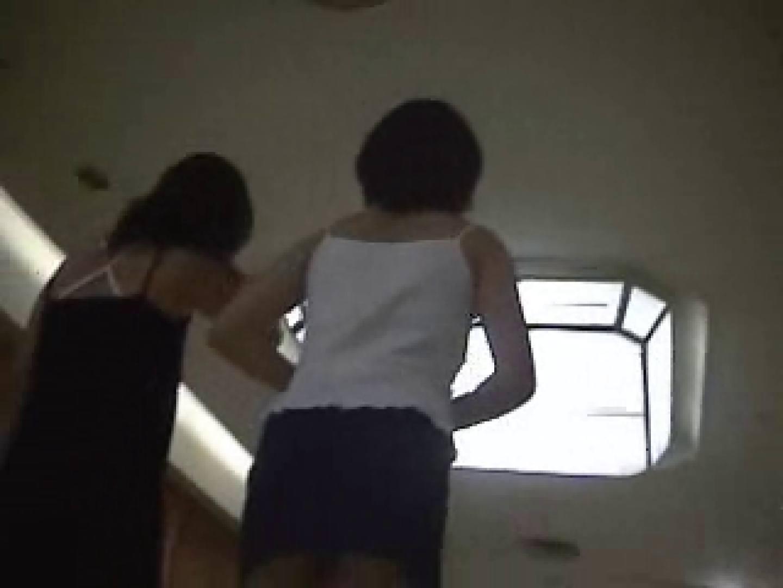 渋谷!ギャル!パンチラ! vol.03 ミニスカートのぞき   パンチラ  96PIX 71