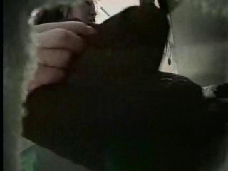 潜入!女子寮!脱衣所&洗い場&浴槽! vol.01 ギャルのエロ動画  109PIX 18