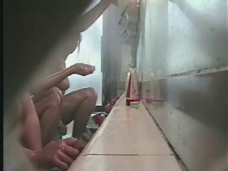潜入!女子寮!脱衣所&洗い場&浴槽! vol.01 入浴 オマンコ無修正動画無料 109PIX 32