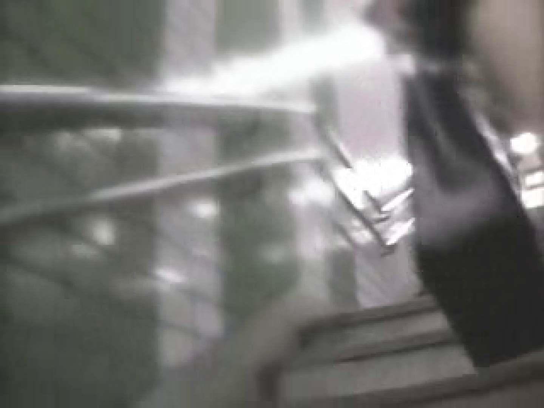 悪戯な風 白 vol.02 チラ  91PIX 27