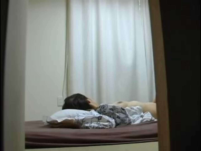 温泉旅館出張性感マッサージ 隠撮 のぞき動画キャプチャ 86PIX 8
