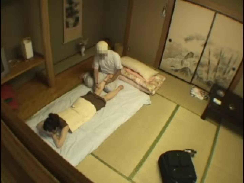 温泉旅館出張性感マッサージ お姉さんのエロ動画 おまんこ無修正動画無料 86PIX 22