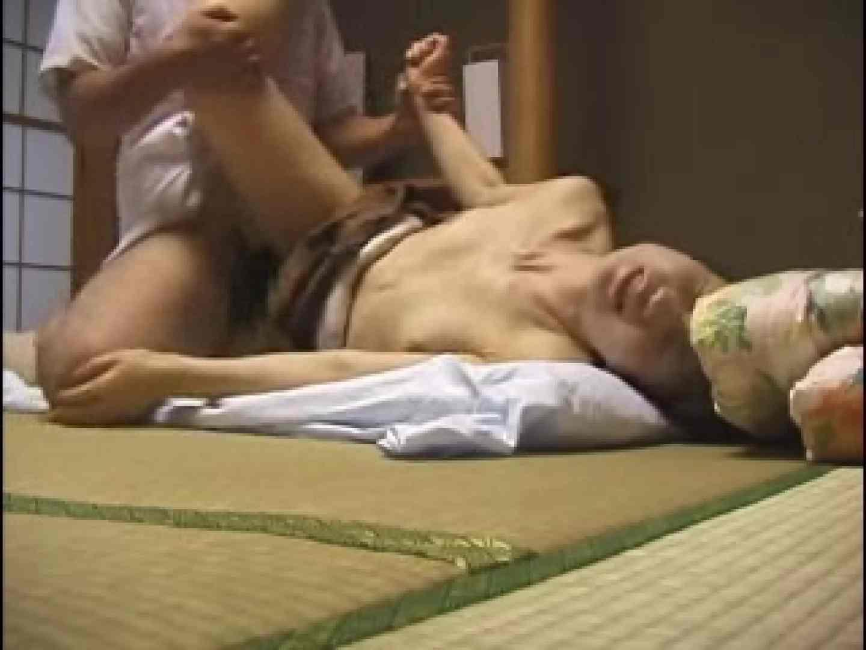 温泉旅館出張性感マッサージ お姉さんのエロ動画 おまんこ無修正動画無料 86PIX 62