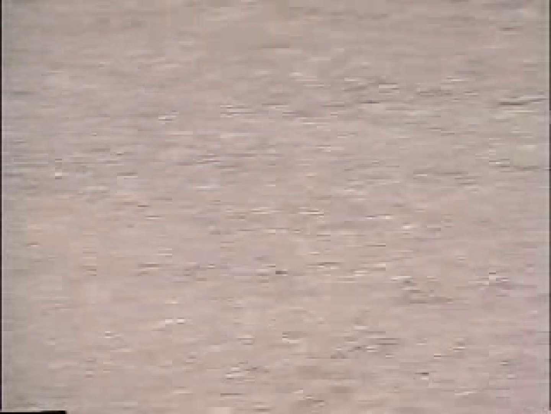 実録!トライアスロン選手追い撮り盗撮! vol.02 エッチ見放題 SEX無修正画像 111PIX 75