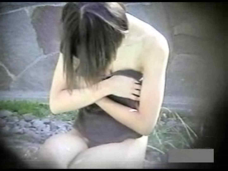 世界で一番美しい女性が集う露天風呂! vol.01 盗撮シリーズ  86PIX 4