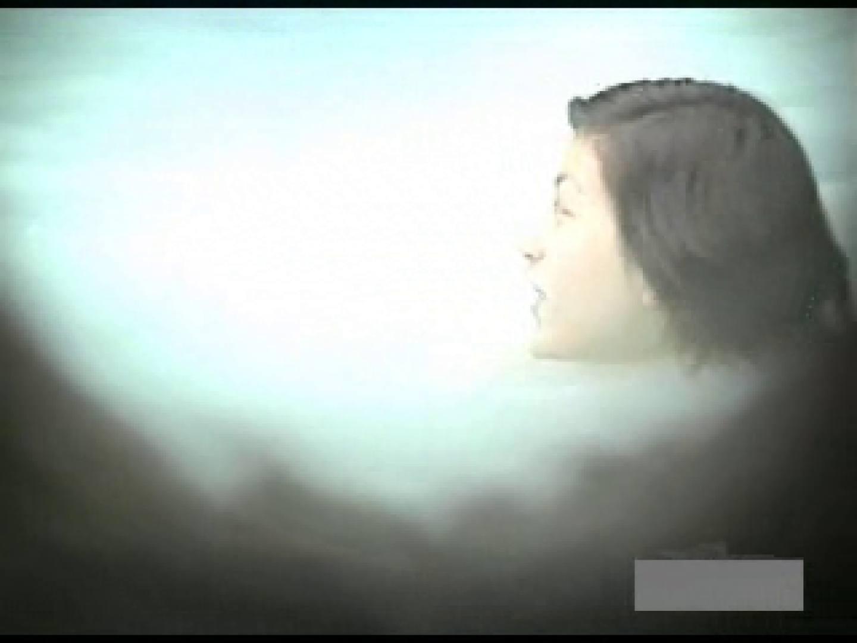 世界で一番美しい女性が集う露天風呂! vol.01 露天風呂編 おめこ無修正動画無料 86PIX 7