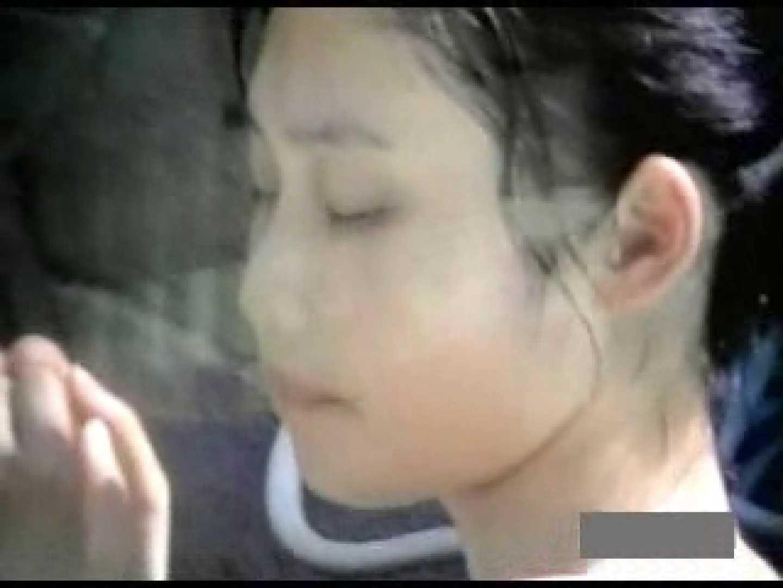 世界で一番美しい女性が集う露天風呂! vol.01 盗撮シリーズ | チクビ編  86PIX 37