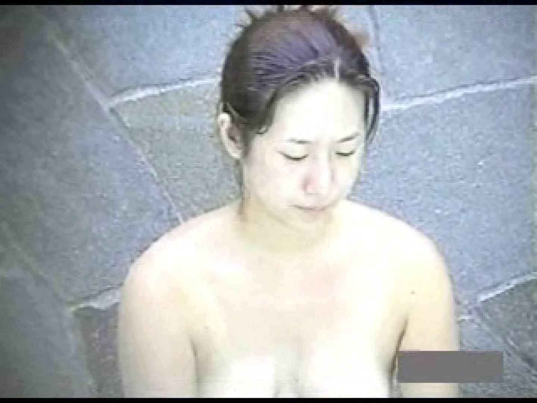 世界で一番美しい女性が集う露天風呂! vol.01 ギャルのエロ動画 われめAV動画紹介 86PIX 62