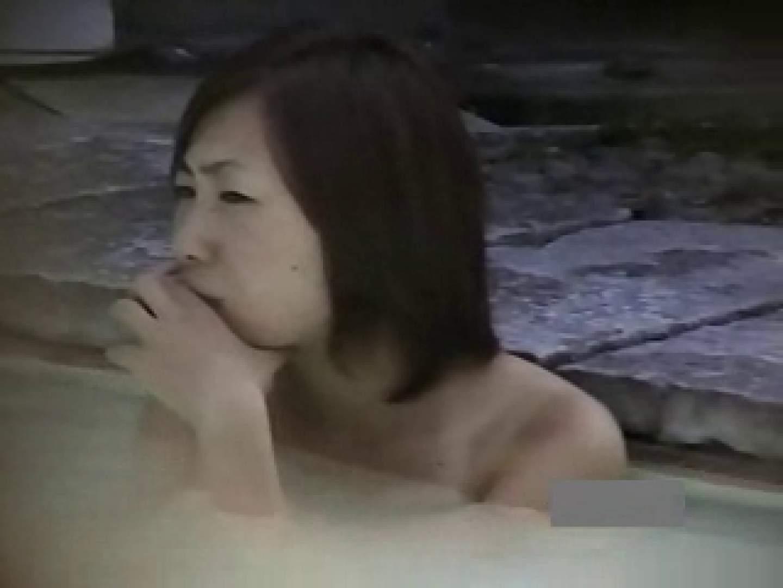世界で一番美しい女性が集う露天風呂! vol.02 望遠映像 | 盗撮シリーズ  96PIX 4