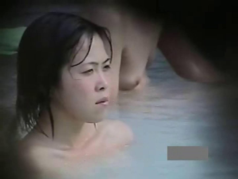 世界で一番美しい女性が集う露天風呂! vol.02 露天風呂編 ワレメ無修正動画無料 96PIX 20