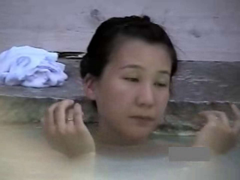 世界で一番美しい女性が集う露天風呂! vol.02 望遠映像 | 盗撮シリーズ  96PIX 37
