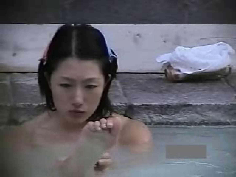 世界で一番美しい女性が集う露天風呂! vol.02 露天風呂編 ワレメ無修正動画無料 96PIX 74