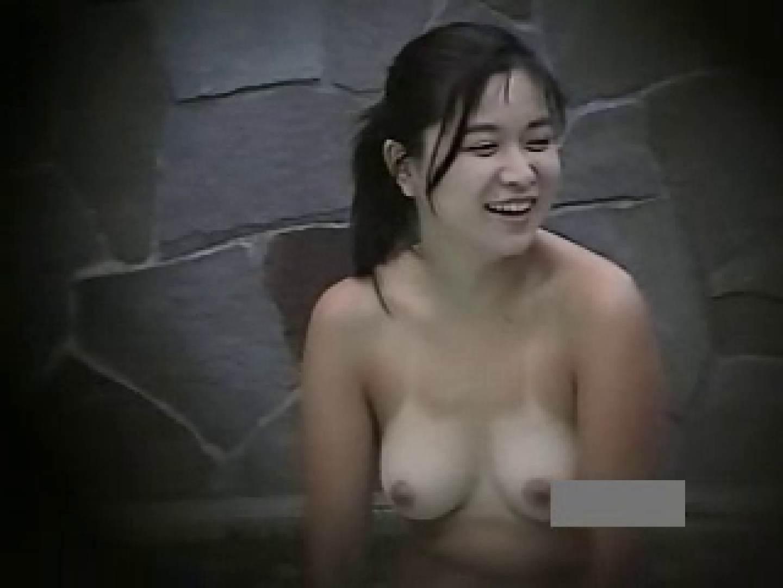 世界で一番美しい女性が集う露天風呂! vol.02 望遠映像 | 盗撮シリーズ  96PIX 94