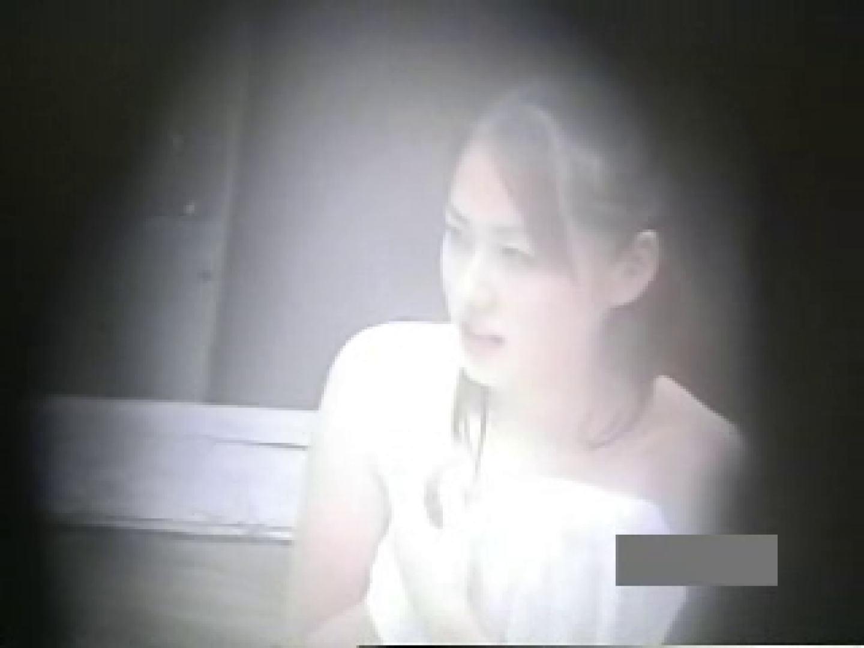 世界で一番美しい女性が集う露天風呂! vol.04 露天風呂編 | 盗撮シリーズ  109PIX 1