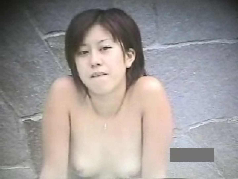 世界で一番美しい女性が集う露天風呂! vol.04 露天風呂編  109PIX 6