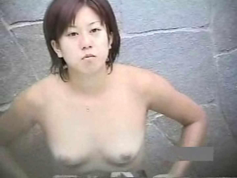 世界で一番美しい女性が集う露天風呂! vol.04 ギャルのエロ動画 エロ画像 109PIX 11