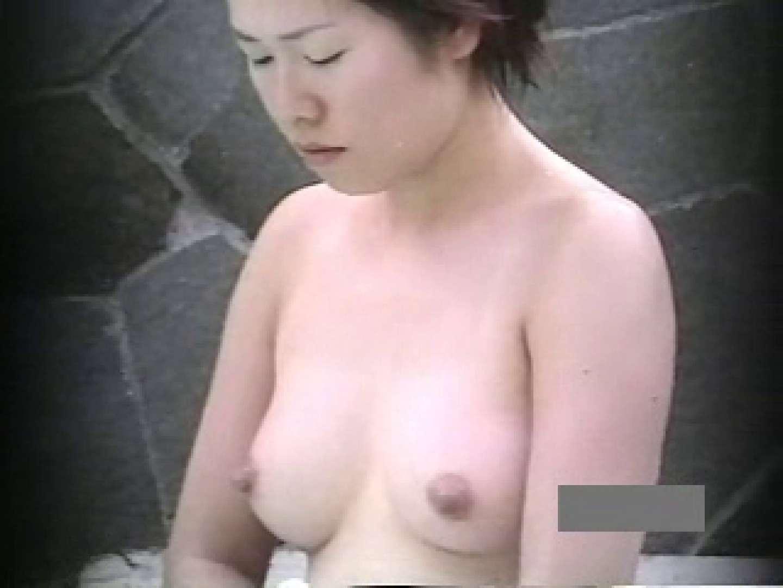 世界で一番美しい女性が集う露天風呂! vol.04 露天風呂編 | 盗撮シリーズ  109PIX 16