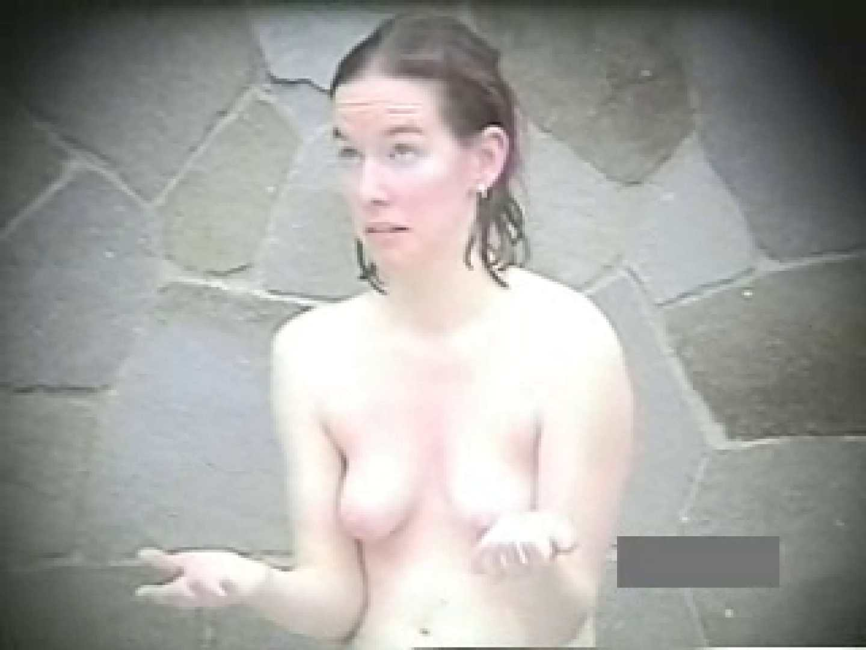 世界で一番美しい女性が集う露天風呂! vol.04 ギャルのエロ動画 エロ画像 109PIX 17