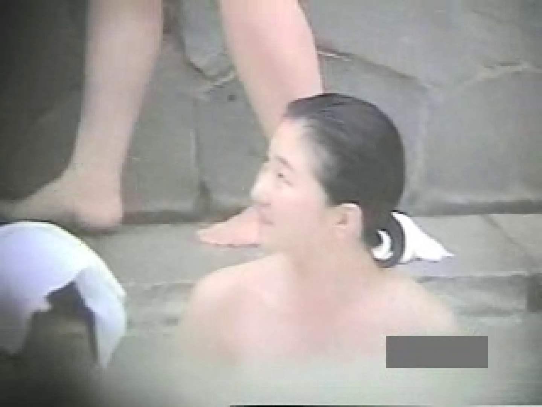 世界で一番美しい女性が集う露天風呂! vol.04 露天風呂編  109PIX 18