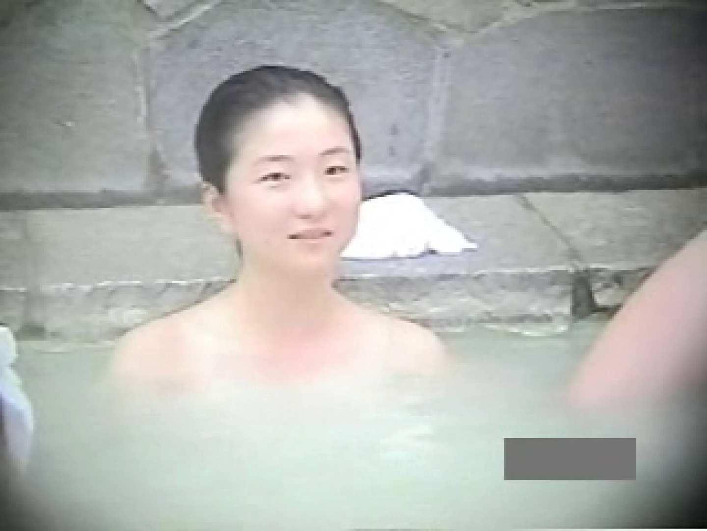 世界で一番美しい女性が集う露天風呂! vol.04 露天風呂編 | 盗撮シリーズ  109PIX 22
