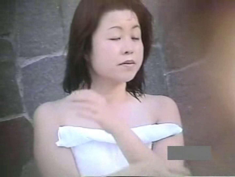世界で一番美しい女性が集う露天風呂! vol.04 露天風呂編 | 盗撮シリーズ  109PIX 37