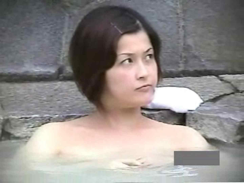 世界で一番美しい女性が集う露天風呂! vol.04 露天風呂編 | 盗撮シリーズ  109PIX 52