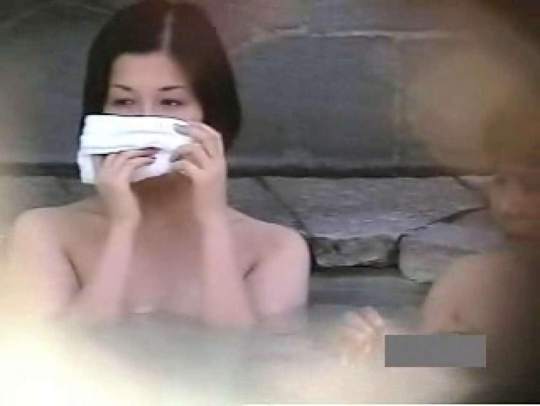 世界で一番美しい女性が集う露天風呂! vol.04 ギャルのエロ動画 エロ画像 109PIX 56