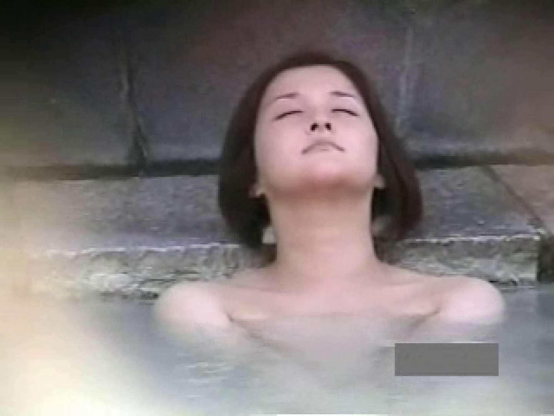 世界で一番美しい女性が集う露天風呂! vol.04 露天風呂編  109PIX 57