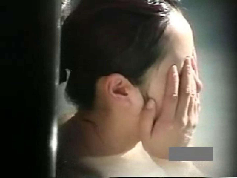 世界で一番美しい女性が集う露天風呂! vol.04 ギャルのエロ動画 エロ画像 109PIX 68