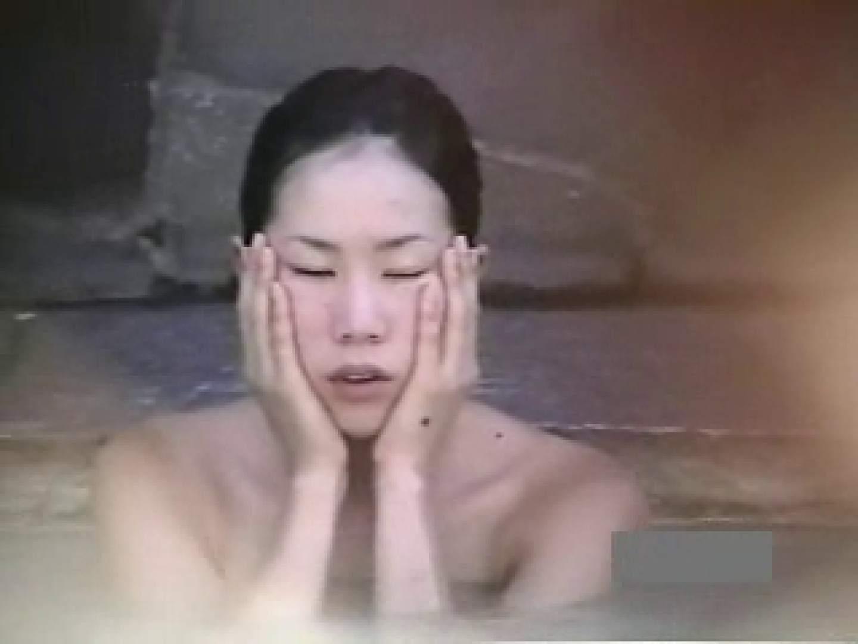 世界で一番美しい女性が集う露天風呂! vol.04 露天風呂編  109PIX 69