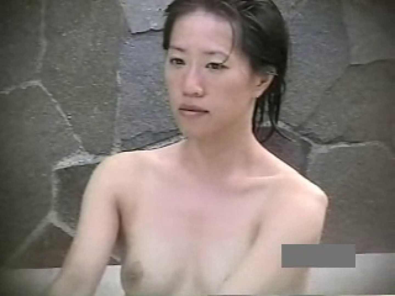 世界で一番美しい女性が集う露天風呂! vol.04 露天風呂編 | 盗撮シリーズ  109PIX 85