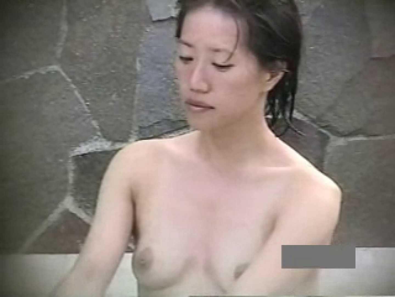 世界で一番美しい女性が集う露天風呂! vol.04 ギャルのエロ動画 エロ画像 109PIX 86