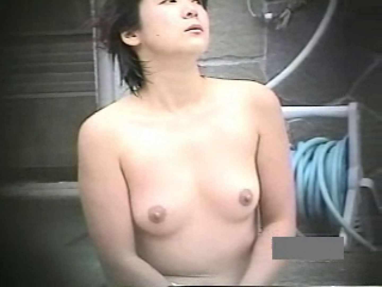 世界で一番美しい女性が集う露天風呂! vol.04 露天風呂編 | 盗撮シリーズ  109PIX 97