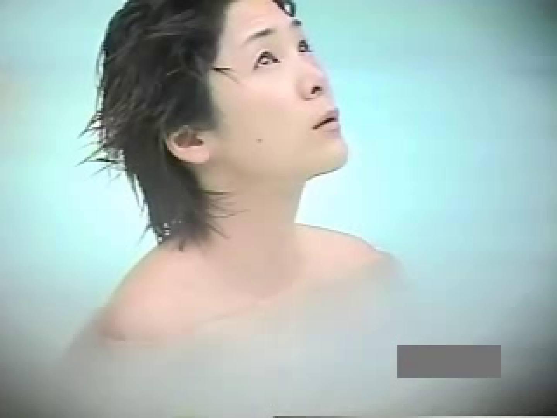 世界で一番美しい女性が集う露天風呂! vol.04 ギャルのエロ動画 エロ画像 109PIX 101
