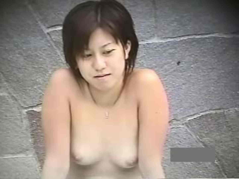 世界で一番美しい女性が集う露天風呂! vol.04 露天風呂編 | 盗撮シリーズ  109PIX 109